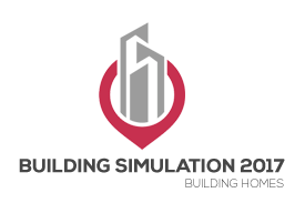 Building Simulation 2017