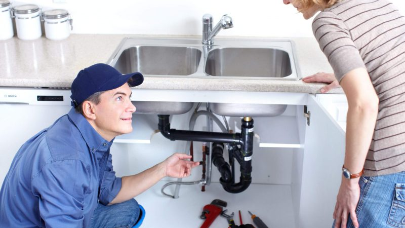 Things to Keep in Mind When Hiring 24 Hour Plumbers in Melbourne